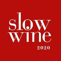 Con Slow Wine a Montecatini